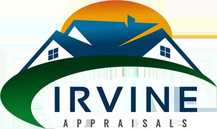 Irvine Appraisals